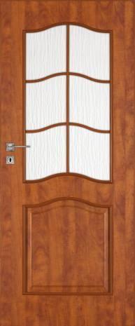 Drzwi Classic 30s