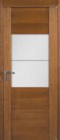 Drzwi Passo W06