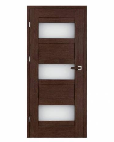 Drzwi AZALIA 6