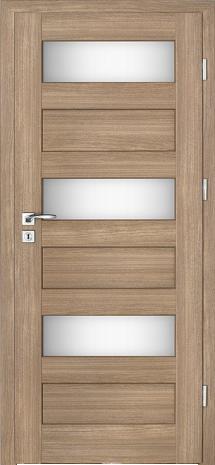 Drzwi Supra W-3