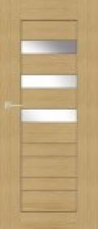 Drzwi Sempre Lux W0S3