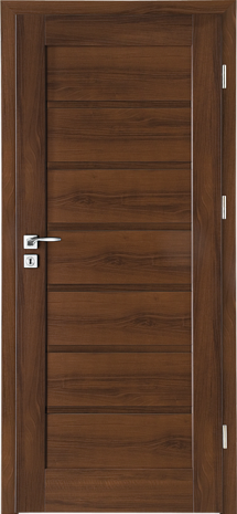 Drzwi Alicante W-1
