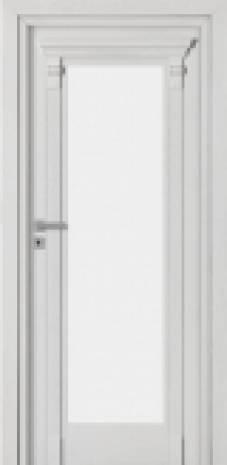 Drzwi BELVEDERE 1