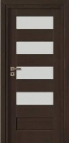Drzwi TREVISTO 4