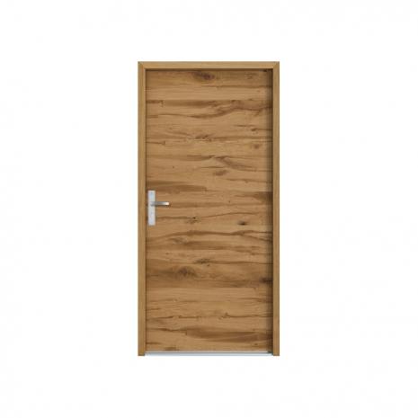 Drzwi KANSAS