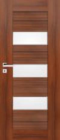 Drzwi Sempre Onda W03