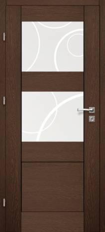 Drzwi Tango 20