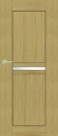 Drzwi Sempre Lux W04