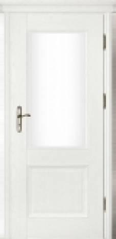 Drzwi Baron W-6