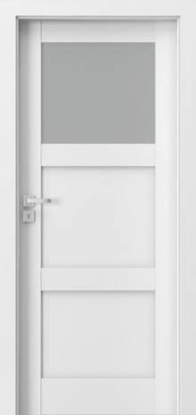 Drzwi Porta GRANDE UV B.1