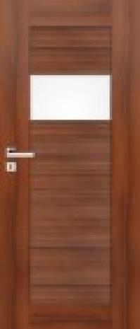 Drzwi Sempre Onda W08