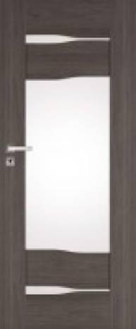 Drzwi Emena 5