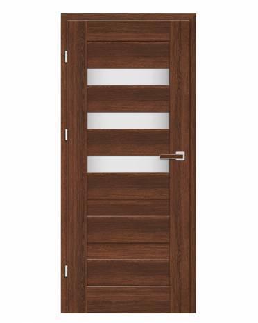 Drzwi MAGNOLIA 3