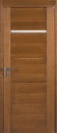 Drzwi Passo W02