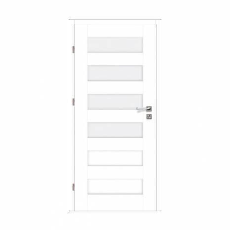 Drzwi Zitron 30