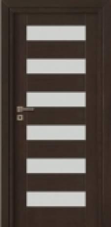 Drzwi Milano 5