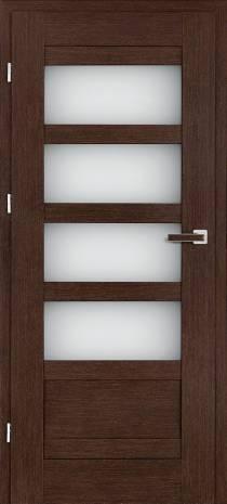 Drzwi AZALIA  2
