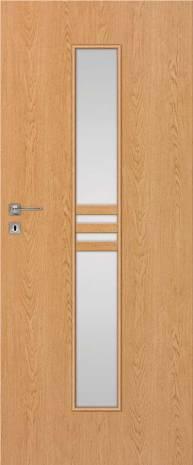 Drzwi Ascada  30