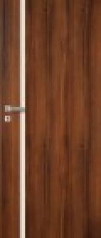 Drzwi Impuls W13