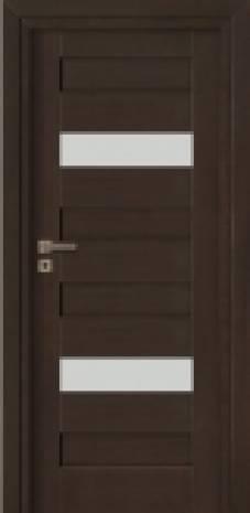 Drzwi Milano 1