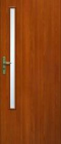 Drzwi Deco 05