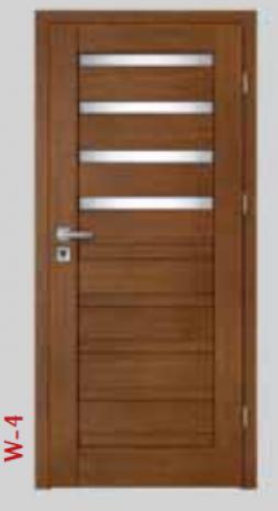 Drzwi Linea W-4