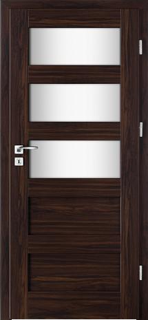 Drzwi Gracja W-3