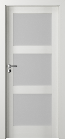 Drzwi Porta BALANCE D.3