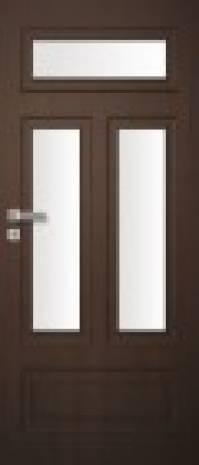 Drzwi Nostre 02S3