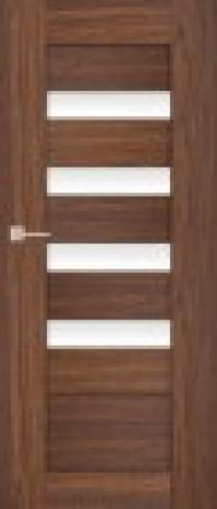 Drzwi Sempre W02S4
