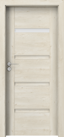 Drzwi Porta INSPIRE C.1