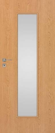 Drzwi Ascada  50