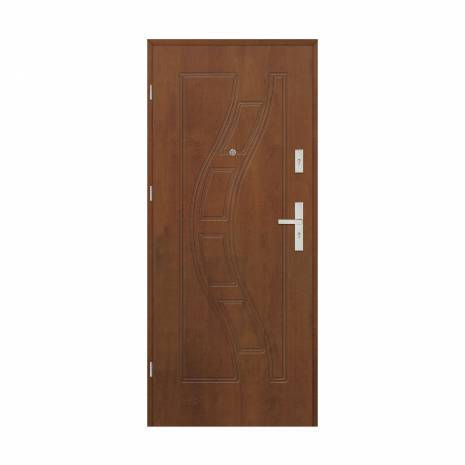 Drzwi Madera VII