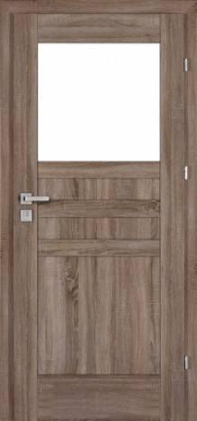 Drzwi Monaco M3/L
