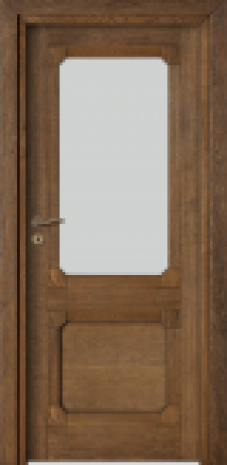 Drzwi YORK 2