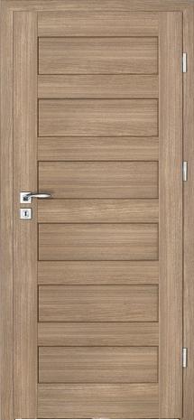 Drzwi Supra W-1