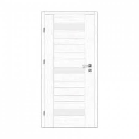Drzwi Brandy  70
