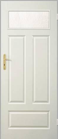 Drzwi Fiord 01