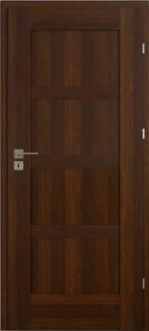 Drzwi Monaco M4/P