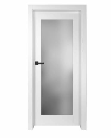 Drzwi Lakierowane TURAN 1