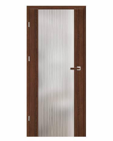 Drzwi FRAGI 9