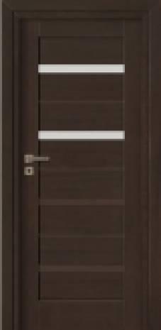 Drzwi BUSTO 2