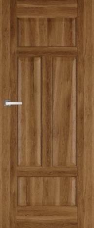 Drzwi Nestor  3