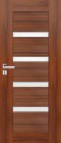 Drzwi Sempre Onda W04