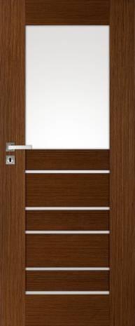 Drzwi Dova Natura 2