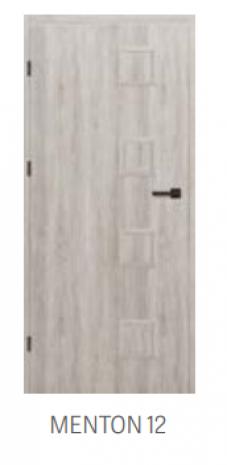 Drzwi Menton 12