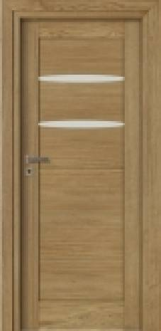 Drzwi CAVA 2A