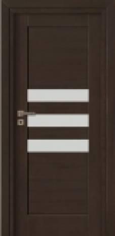 Drzwi VERONA 3