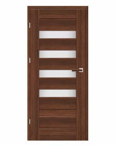 Drzwi MAGNOLIA 2