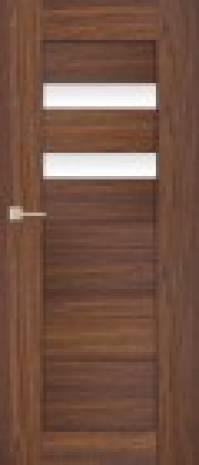 Drzwi Sempre W02S2